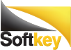 softkey_logo.png